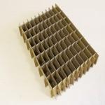 veronapack-alveare-grande-70-celle-onda-e-580-370-100