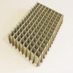 veronapack-alveare-medio-104-celle-onda-b-560x350x110