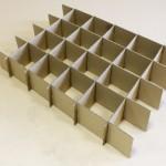 veronapack-alveare-medio-24-celle-onda-eb-790x580x120
