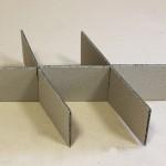 veronapack-alveare-medio-6-celle-onda-bc-680x470x150