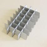 veronapack-alveare-piccolo-32-celle-fustellato-onda-b-380x220x70