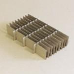 veronapack-alveare-piccolo-40-celle-fustellato-onda-b-280x180x70