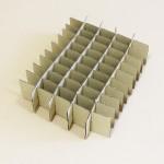 veronapack-alveare-piccolo-55-celle-fustellato-onda-b-380x280x75