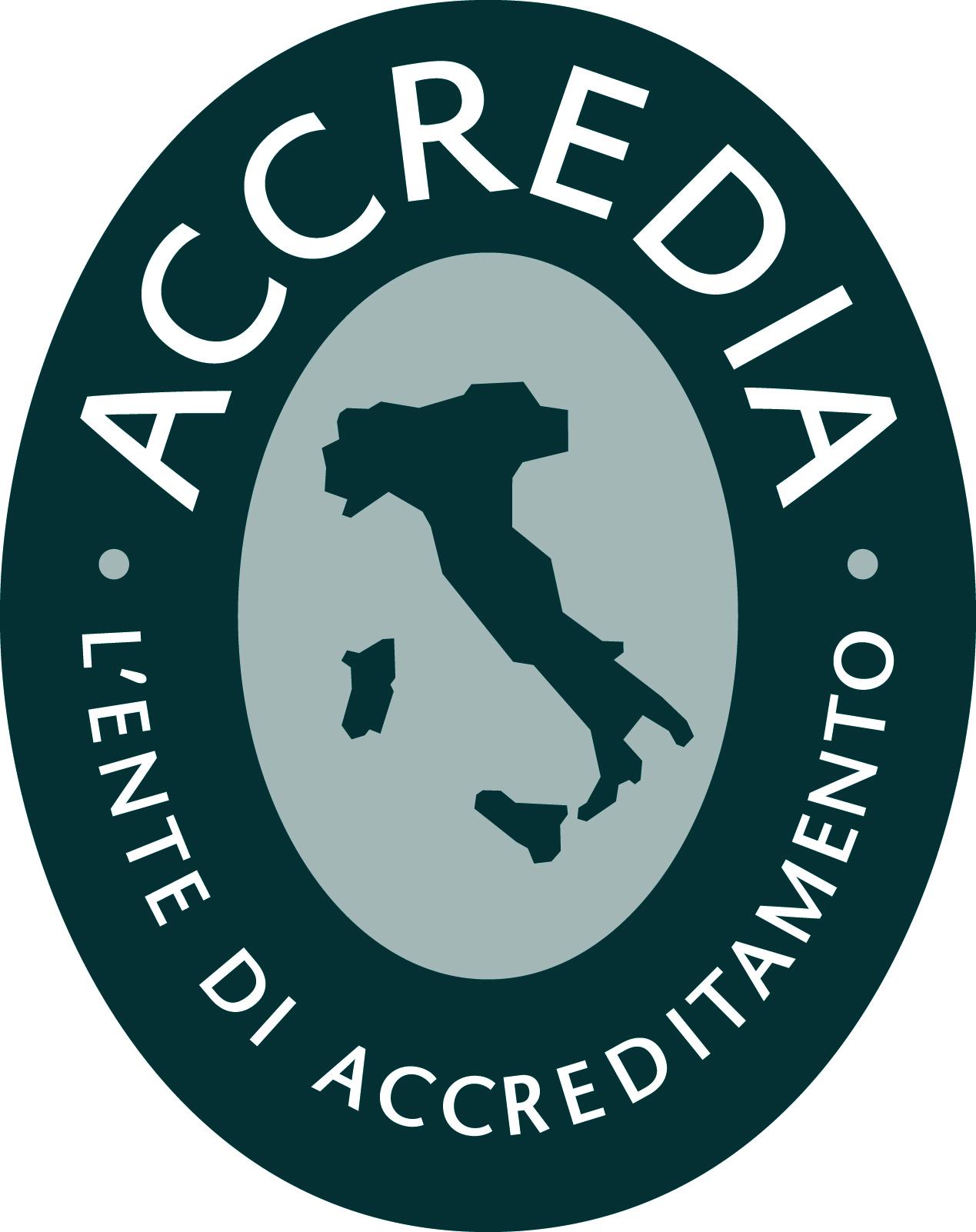 Circuito Italiano Accredia